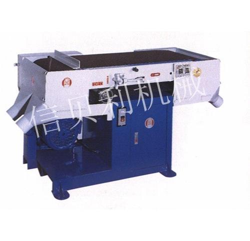 Hand pressure flat sanding machine ST-516B