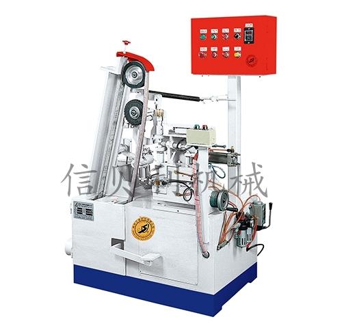 Hand groove sanding machine ST-901