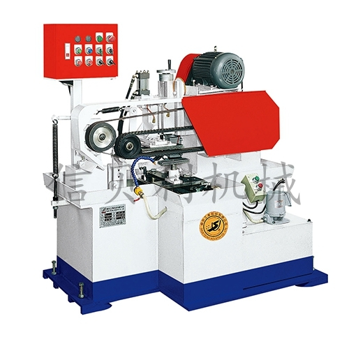 ST-513 plane special sand grinding machine