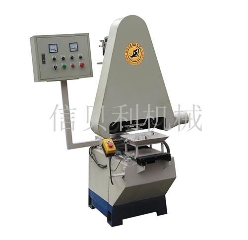 Flat automatic sanding machine ST-516C